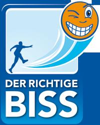 Matthias Sammer der richtige Biss in der Kieferorthopäde Zürich Kieferorthopädie Behandlungen Webseite Dr.Brandt