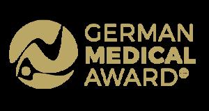 German Medical Award nominiert noXrayCeph
